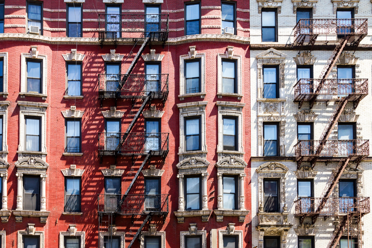 Affordable New York: 5 Questions That Need Answers