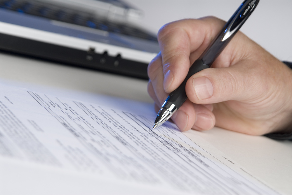 New York City's filing deadline for RPIE statements is June 1.  Owners who fail to make the filing are exposed to a significant over-assement.